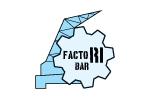 FACTORI BAR