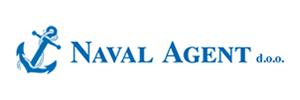 Naval Agent