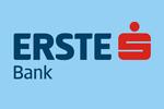 Erste & Steiermärkische banka