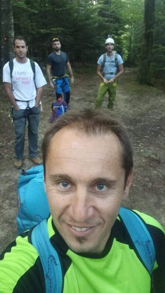 selfi (2)