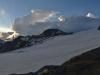 Mady-i-ledenjak