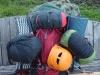 Naše-stvari-na-Rubijevom-ruksaku