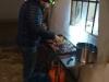 Dežurni roštilj