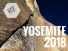 Yosemite  2018 - Davor
