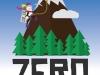 Zero 2017