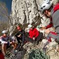 Krenule su prijave za jesensku alpinističku školu!