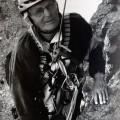 Stanko Gilić – više od 60 godina aktivnog alpinizma