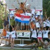 Petzen Climbing Trophy 2011. – najava