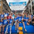 Zero memorijal 2011.; u dva dana 60-ak natjecatelja!