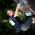 Sportsko penjanje za djecu i mlade!