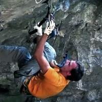 M12 – Grotta Caterina