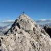 """Komisija za alpinizam: raspis za pristupanje ispitu za naslov """"alpinist"""""""