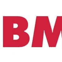 """Komisija za alpinizam HPS: Raspis za sudjelovanje na međunarodnom penjačkom susretu """"BMC International Meet 2012."""""""