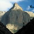 Raspis: Alpinistički kamp Maroko (svibanj 2012.)