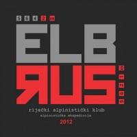 Ekspedicija Elbrus 2012. – podržite nas kupnjom majice – HVALA!