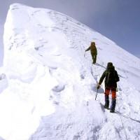 Komisija za alpinizam: Raspis za pristupanje ispitu za naslov 'alpinist'
