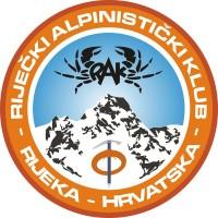 Natječaj za volonterska radna mjesta u RAK-u