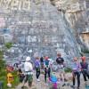 Otvorene prijave za jesensku alpinističku školu