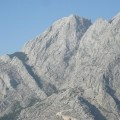 """Poziv na memorijalni alpinistički susret """"Glavno da se klajmba 2012."""" na Biokovu"""