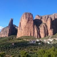Španjolska climbing trip: Riglos i Siurana (+foto priča)