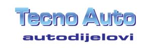 www.tecnoauto.hr