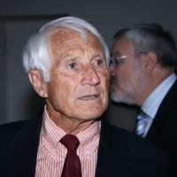 Preminuo Walter Bonatti